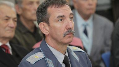 През 100-годишната история на ВВС нашето небе винаги е пазено от български летци