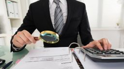 Плащаме данъци за автомобили и имоти по нови правила догодина