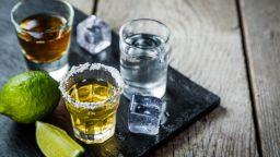 Упойката създава риск от алкохолизъм при тийнейджърите