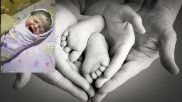 След 8 г. отчаяние и загубено дете, Надя прегърна дъщеря си Рая
