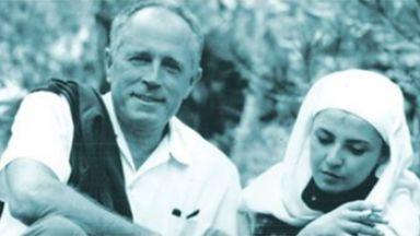 Изложба показва кино наследството на Николай Хайтов