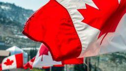 Канада търси 1 милион имигранти