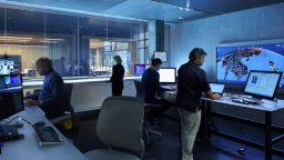 Г-20 ще подкрепи инициативата за облагане на интернет гигантите
