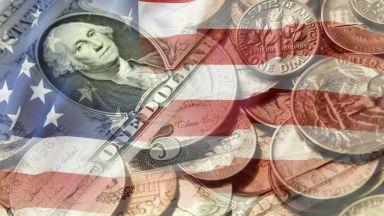 САЩ са най-конкурентната икономика в света за първи път от 2008 г.