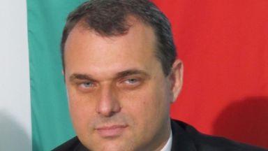 Веселинов: Незряло е да се разрушава постигнатото единство на патриотичните сили