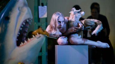 Независимото сценично изкуство ви очаква с гости от над 10 държави
