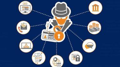 Кои са седемте най-чести онлайн финансови измами и как да се предпазим
