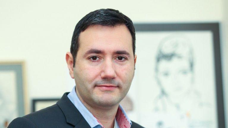 Никола Янков: Отворихме врата за чужди капитали към България