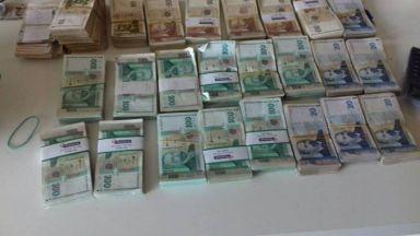 Осъдиха данъчни измамници от Джебел