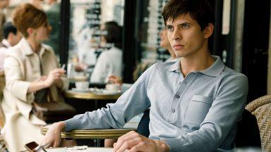 """Два филма за Рудолф Нуреев на """"Танц филм фест"""" в навечерието на Киномания"""