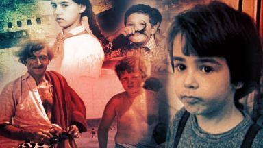 """""""Децата не обичат да се вдетиняват!"""", казваше режисьорът Димитър Петров"""