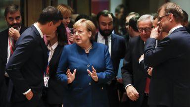 Нужно е много повече време за сделка по Брекзит, призна главният преговарящ