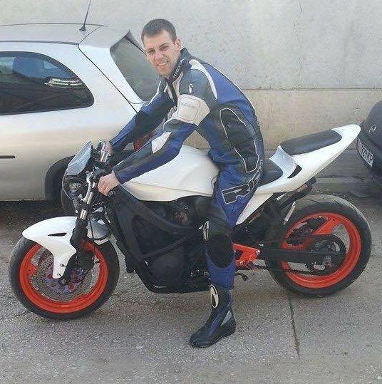 Иван Георгиев е пуснат под парична гаранция