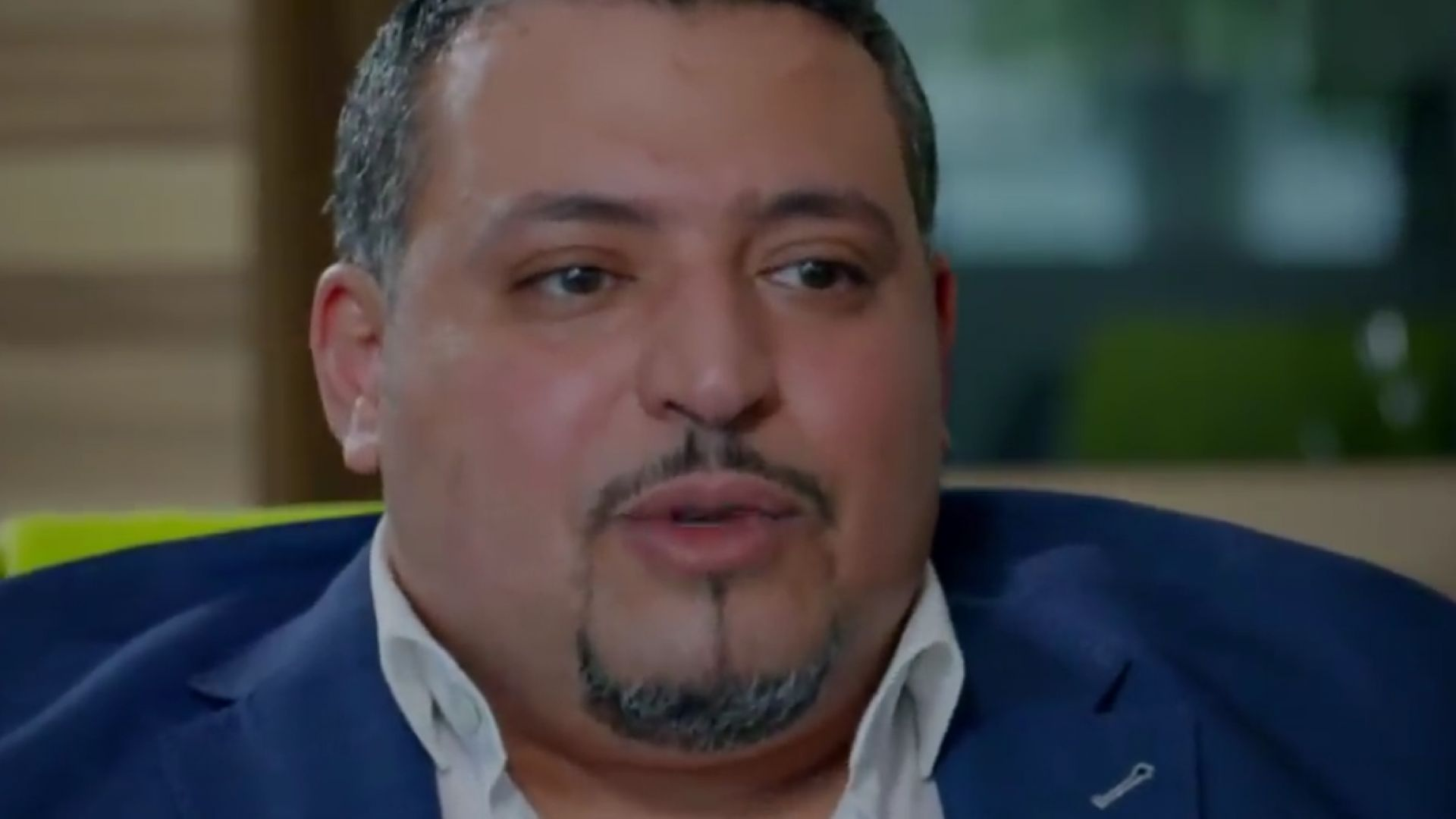 """""""Знаех си, че е капан"""" - саудитски принц в изгнание избегнал отвличане преди Кашоги"""
