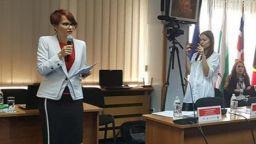 387 българи са станали жертви на трафик на хора от началото на 2019-а