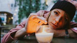 Силвия Петкова: Градско диване с високо вдигнат гард