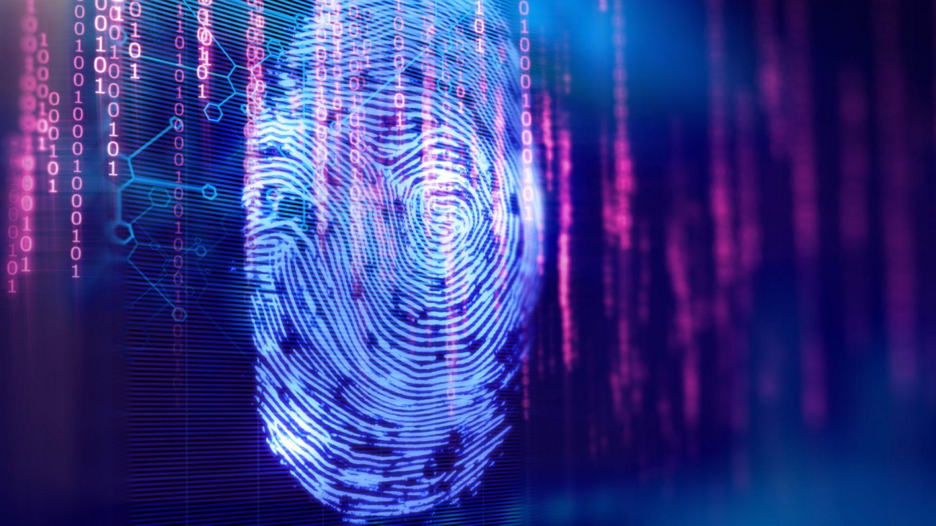 Нараства заплахата от хакерски атаки в облаците за съхранение на данни