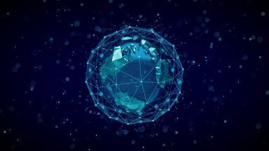 Интернет става двойно по-бърз до 4 години