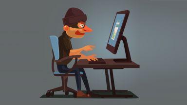 Умни устройства се хакват с просто търсене в Google