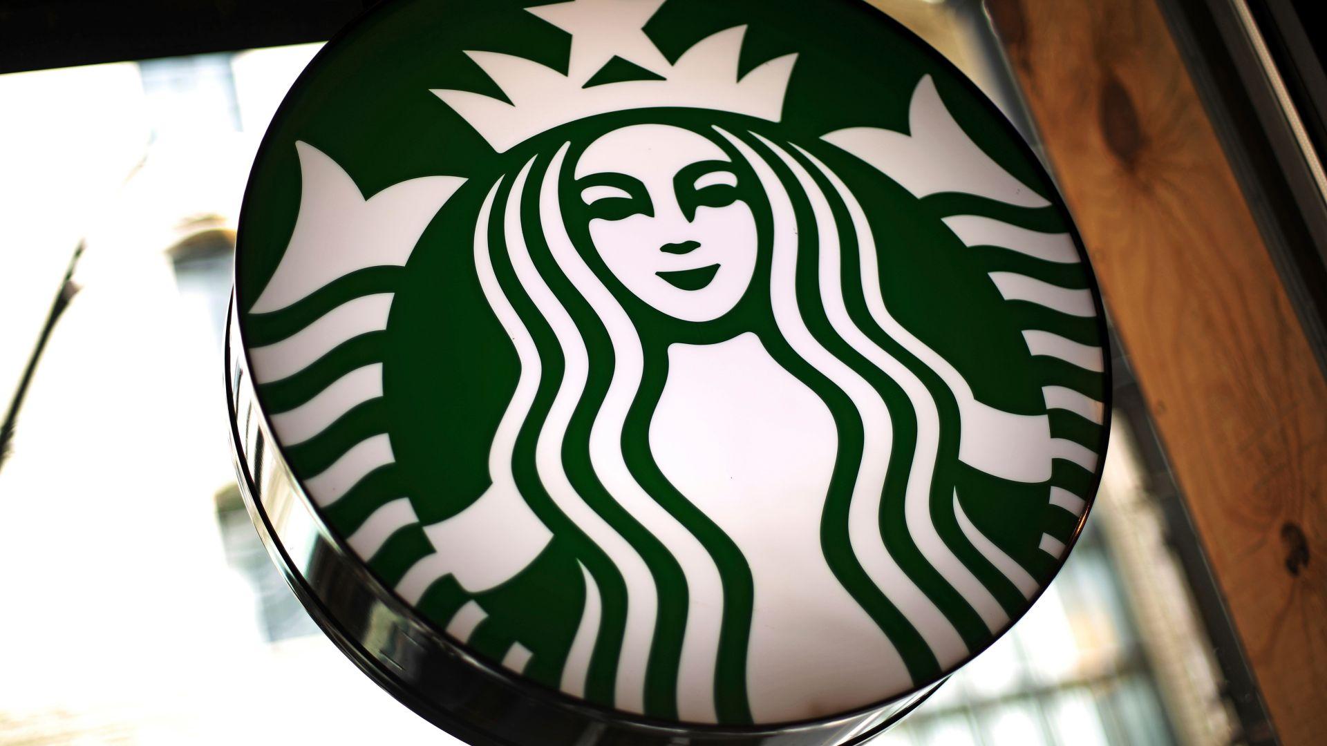 Старбъкс продава кафенета и закрива офиси в Европа
