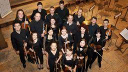 Голям коледен концерт с Оркестъра на Класик ФМ радио