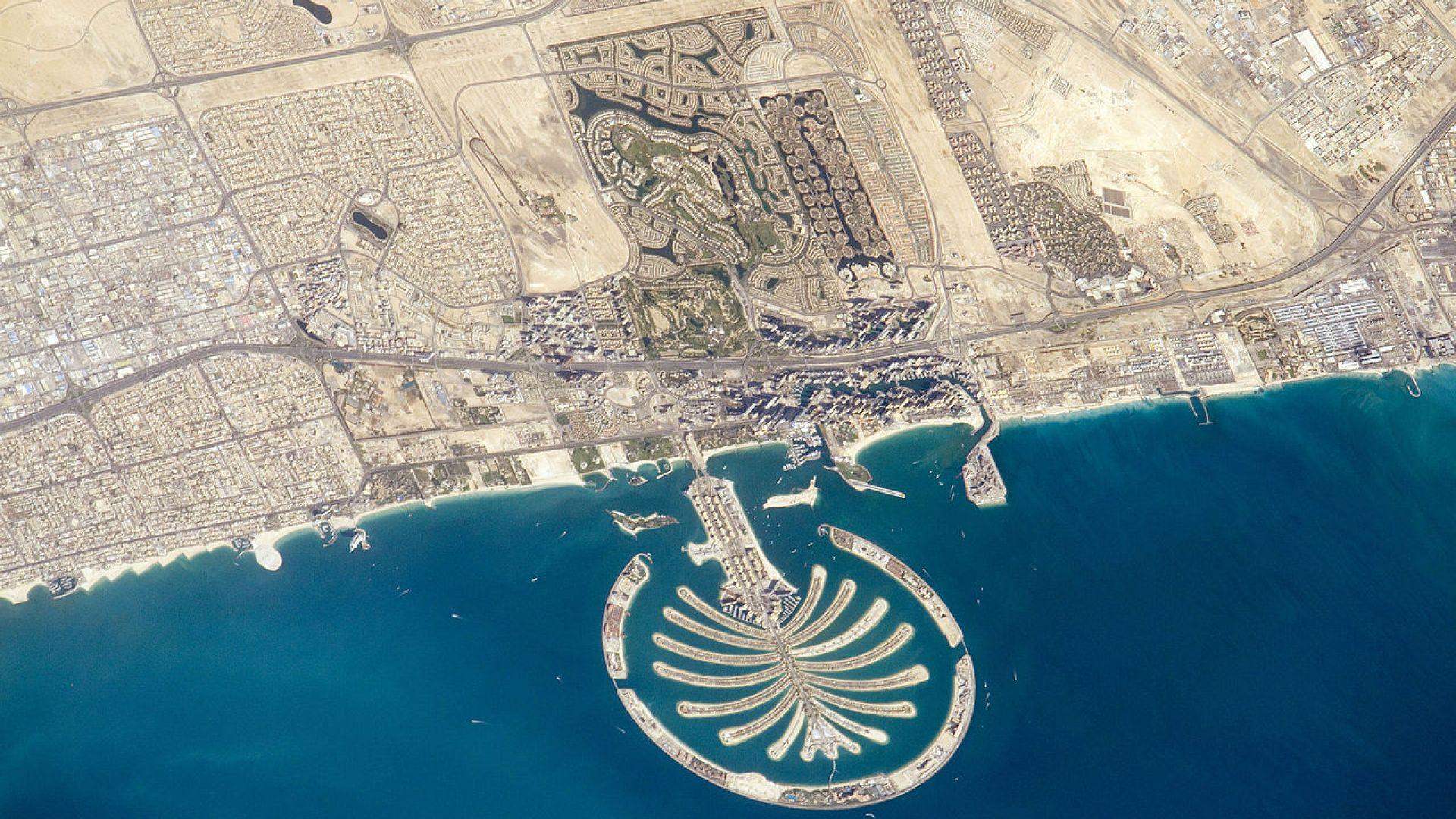ОАЕ намалява дълговете на гражданите си