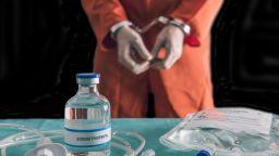 Смъртното наказание: Варварство вместо сигурност