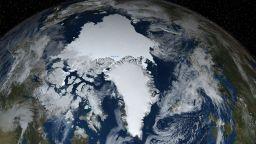 Откриха признаци за глобална катастрофа