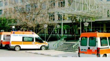 Издъхна блъснатото дете на главната улица в Братаница