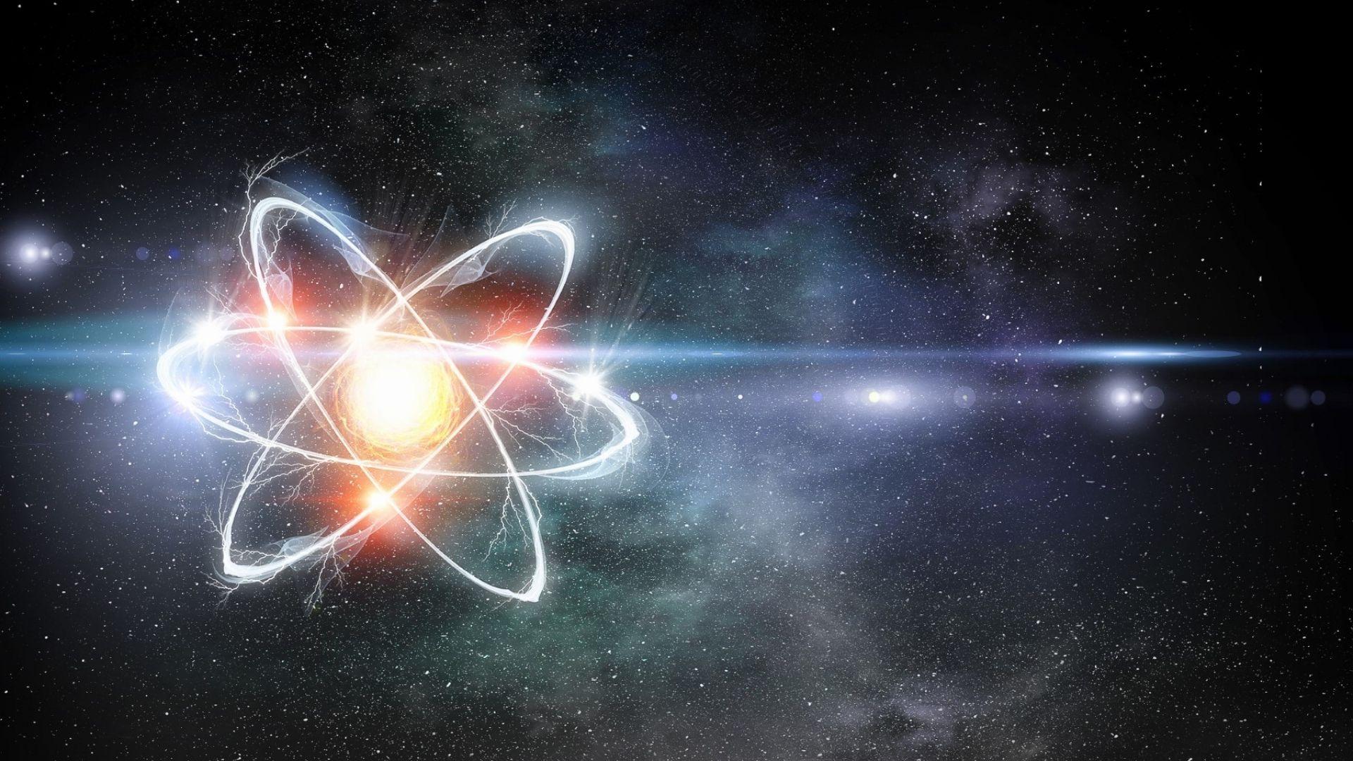 РНК може да се формира няколко пъти във Вселената