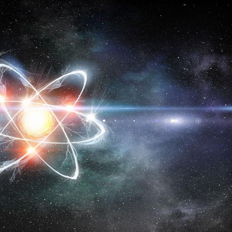Експеримент потвърди Стандартния модел на Вселената