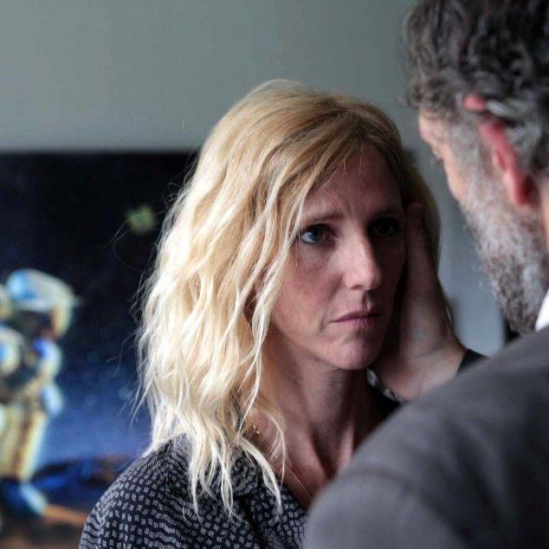 Израелският писател Дрор Мишани: Най-грозни са престъпленията зад стените на дома