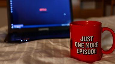 14 от най-добрите сериали, излезли през 2018