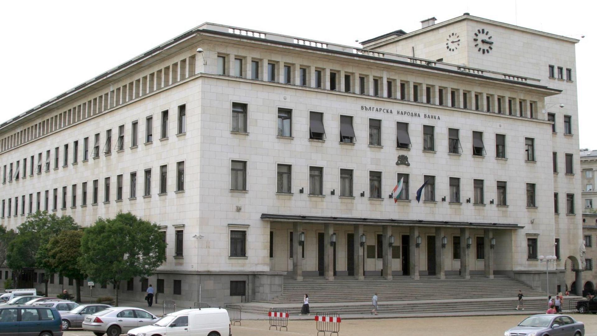 Брутният външен дълг намалял с 271 млн. евро към края на септември
