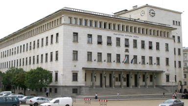 Вземанията на фирмите за бързи кредити в края на септември достигат 2.775 млрд. лв.