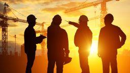 Половин милион работници са нужни на България в следващите 5 години