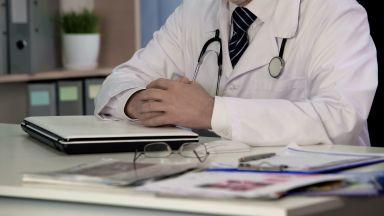 Евростат: Само Гърция е с по-малко лични лекари от България