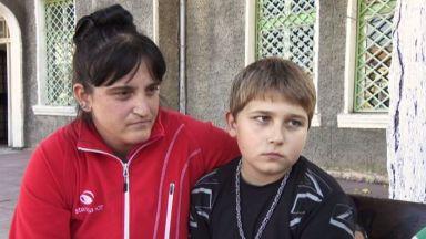 Петокласник се оплаква от тормоз в училище в с. Литаково