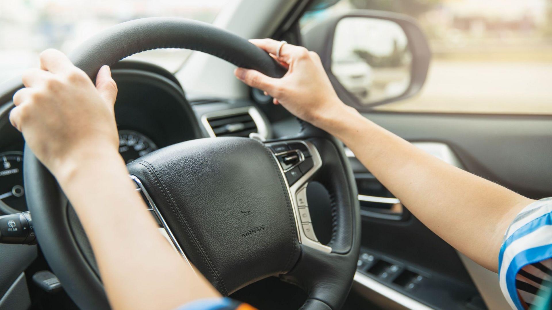 Допълнителни изпити на шофьорите над 60 г. не могат да се въведат по закон