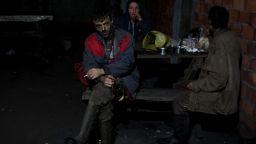 """КТ """"Подкрепа"""": Цената на нощния труд да стане функция на минималната заплата"""