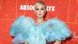 Вижте топ 10 на най-скъпоплатените певици