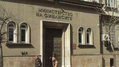 Министерството на финансите се отказа от по-високата ставка върху хазарта