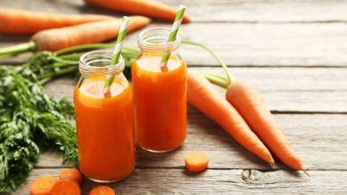 Кои вещества в храната удължават живота