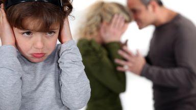 Съдии предлагат задължителна медиация и психопрофил при развод