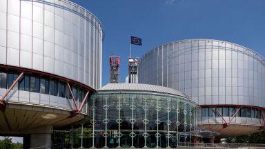 Съдът в Страсбург предупреди България да не експулсира уйгурски бежанци