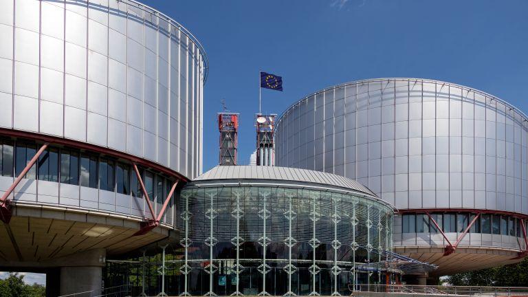 Народното събрание одобри на първо четене Закон за изменение и