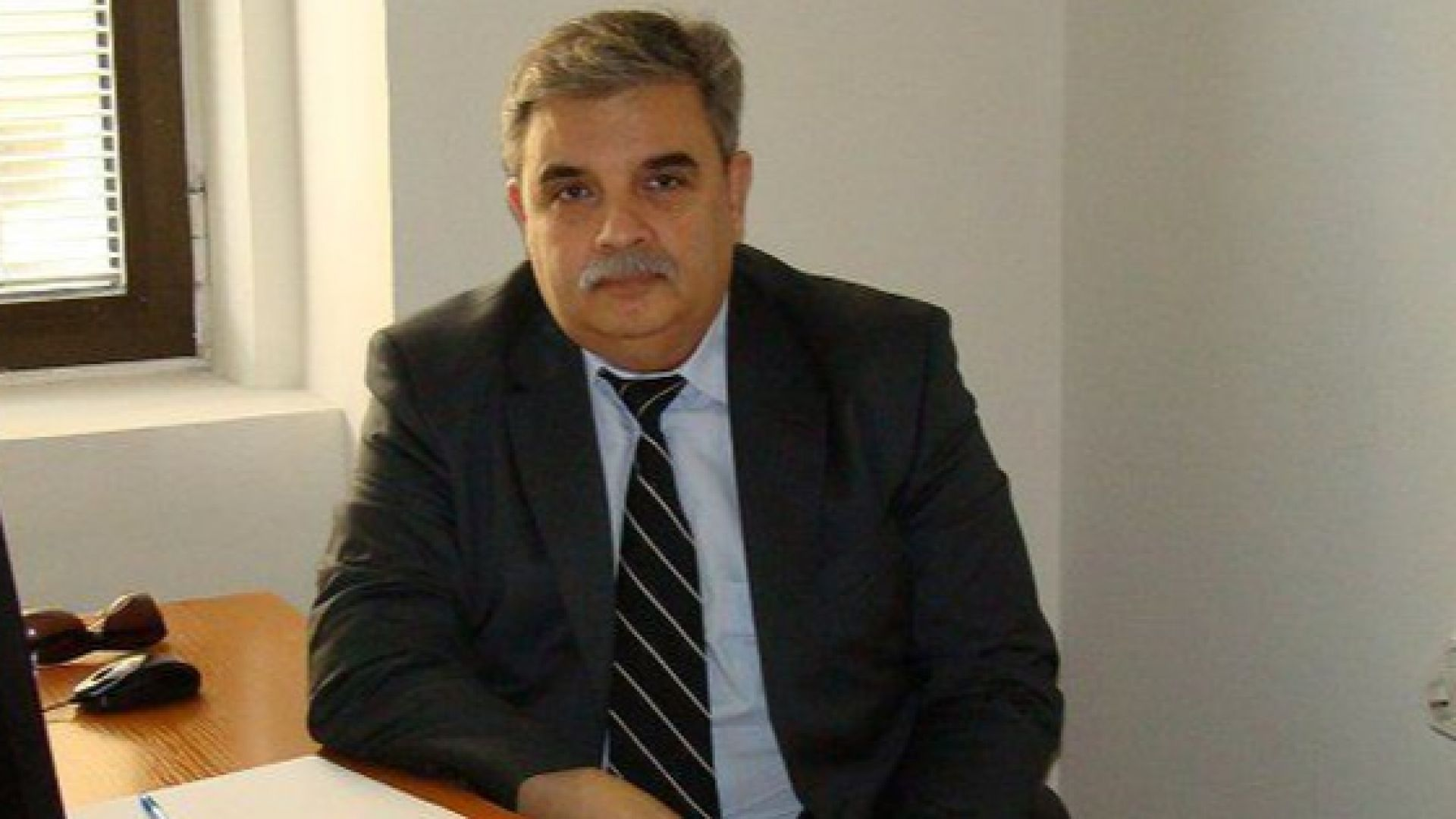 Турски екип ще прави белодробни операции у нас