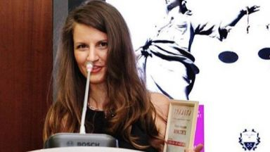 Нападателят на адвокатката: Страдам от шизофрения