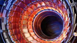 Китай прави колайдер по-голям от този в ЦЕРН