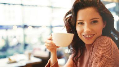 Кафето понижава риска от кожни заболявания